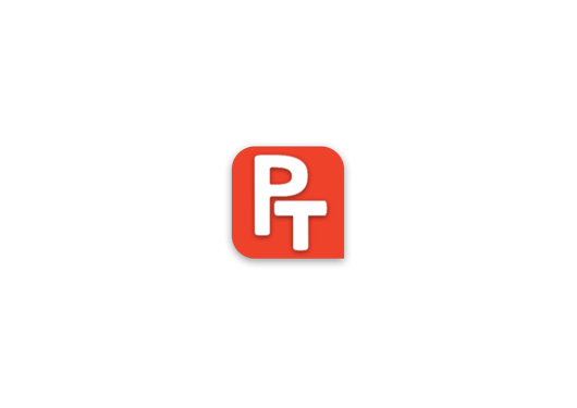 F5 Works - Project PTnow