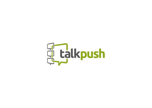 F5 Works - Talkpush