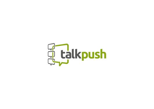 F5 Works - Talkpush