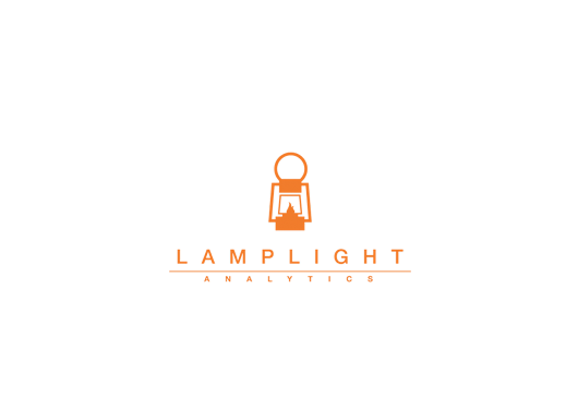 F5 Works - Project Lamplight