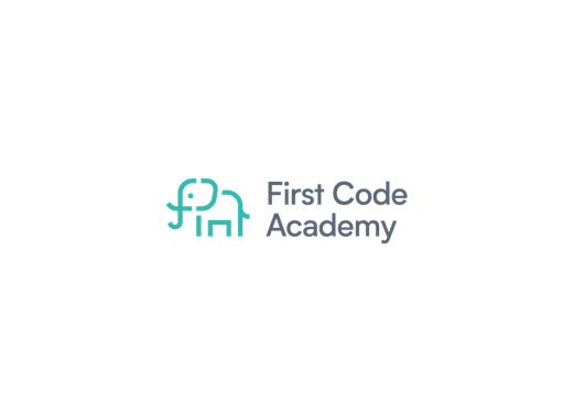 F5 Works - First Code Academy
