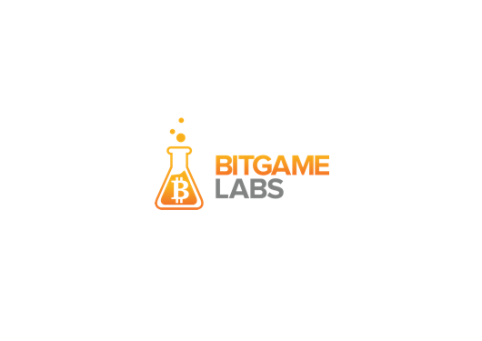 F5 Works - Project bitgamelabs