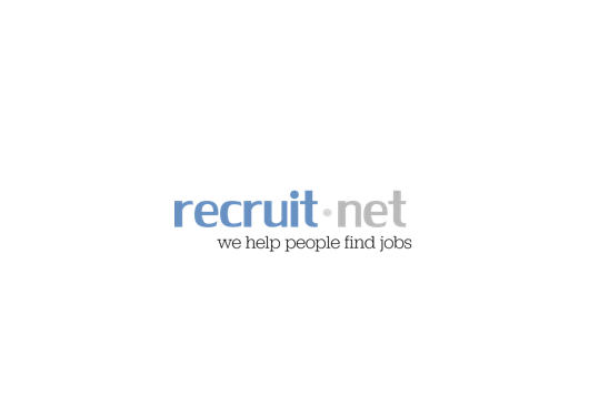 F5 Works - Project recruit net
