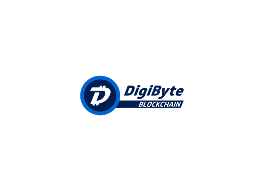 F5 Works - Project Digibyte Tip
