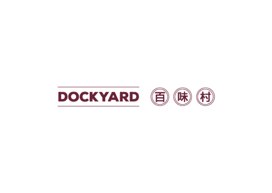 F5 Works - Project Dockyard