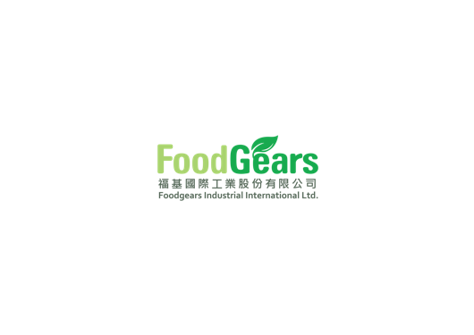 F5 Works - Project Foodgears Industrial International Limited