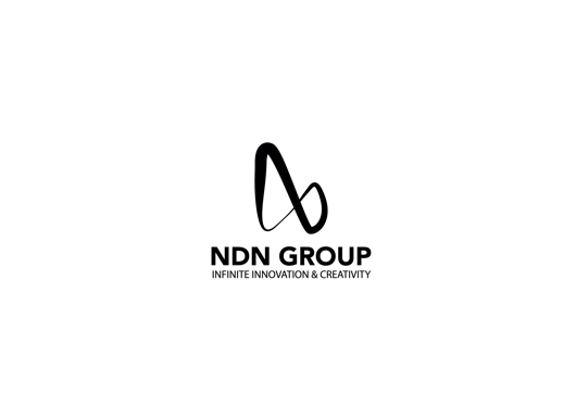 F5 Works - Project NDN