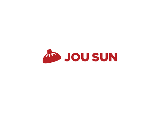 F5 Works - Jou Sun