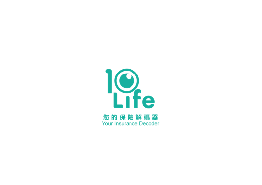 F5 Works - 10Life